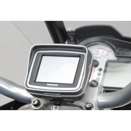 Instalační sada TomTom Rider2, MOTO GUZZI Stelvio
