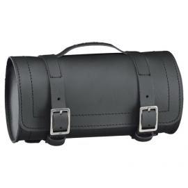 Válec na nářadí HELD XXL (rollbag/toolbag)