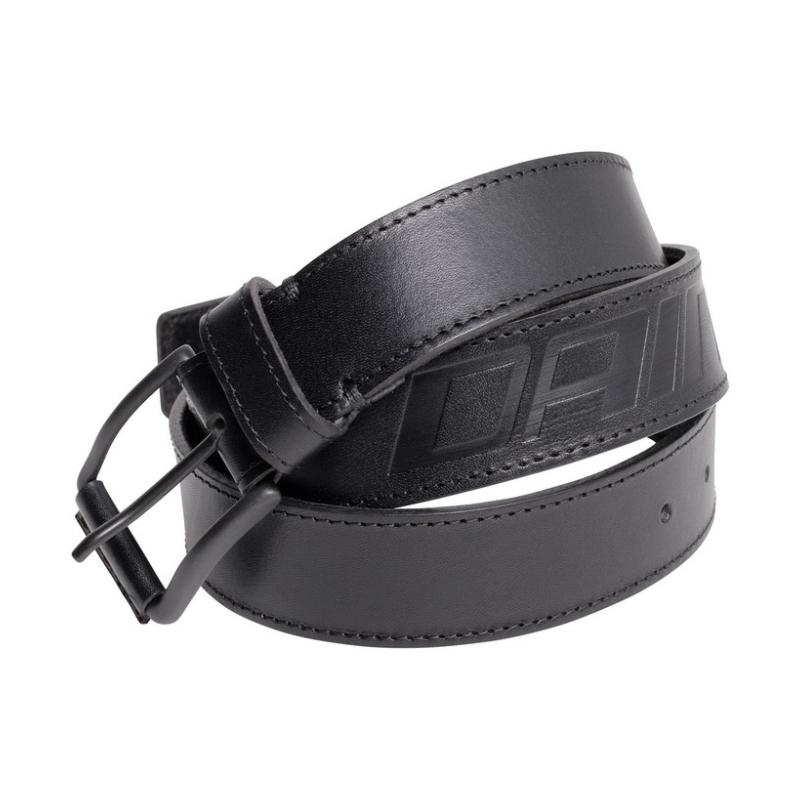Kožený pásek Dainese e3e7e4b40b
