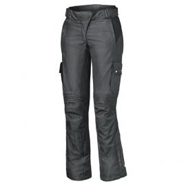 Dámské moto kalhoty Held BENE Gore-Tex černá