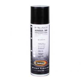 Impregnační/čistítcí sprej AEROSOL 300 (300ml)