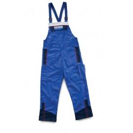 Pracovní kalhoty Suzuki, originál