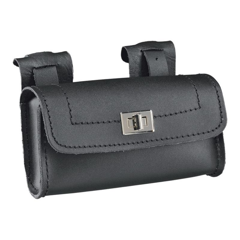 Taška (tool bag) na opěrku motocyklu  Held CRUISER LOCK POCKET (malá ... 3eefca415c