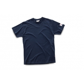 Pracovní tričko Suzuki, originál