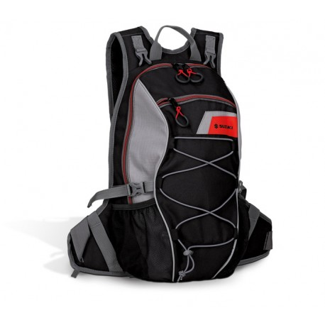 Cestovní ruksak Suzuki, originál