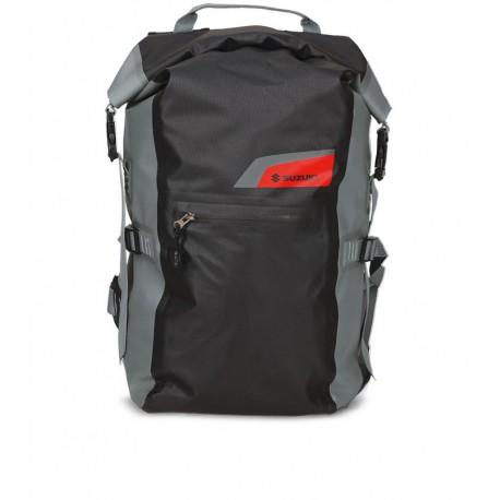 Cestovní batoh Suzuki, originál