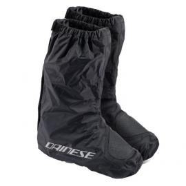 Dainese nepromokavé návleky Dainese RAIN pro moto boty