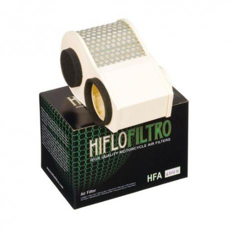 Vzduchový filtr Hiflo HFA 4908