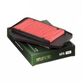Vzduchový filtr Hiflo HFA 1113
