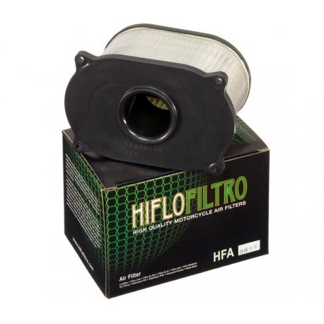 Vzduchový filtr Hiflo HFA 3609