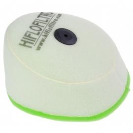 Vzduchový filtr Hiflo HFF 5013 CROSS