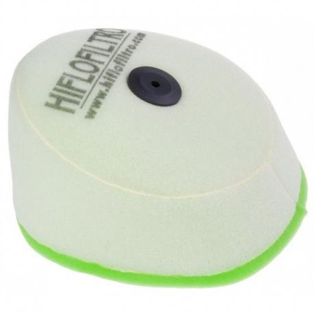 Vzduchový filtr Hiflo HFF 5013