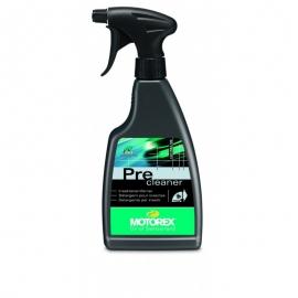 Čistící prostředek Motorex, 500 ml