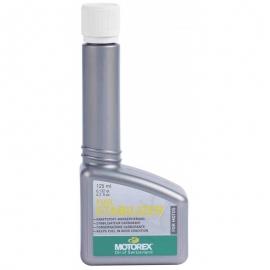 Aditivum Motorex konzervace paliva, 125 ml