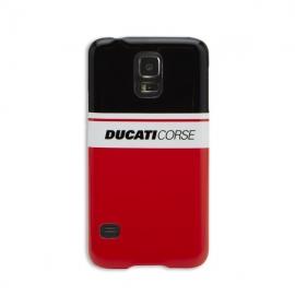 Kryt Ducati Corse na Samsung Galaxy S5