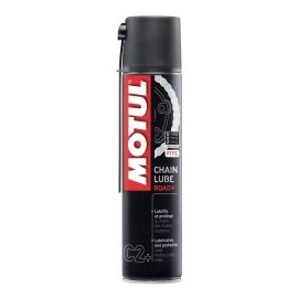 Mazivo na řetěz Motul Chain Lube Road Plus 400 ml