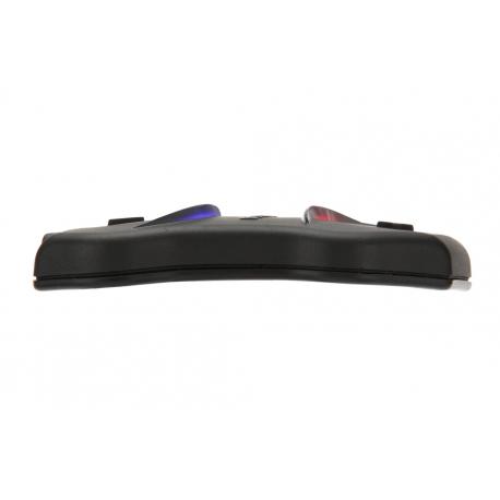 Sena 10R Low Profile with Handlebar Remote