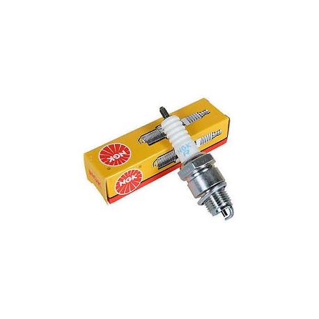 Zapalovací svíčka NGK DPR6EA-9
