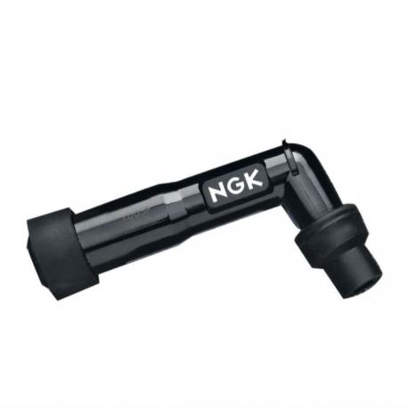 Koncovka zapalovacího kabelu NGK XB05F