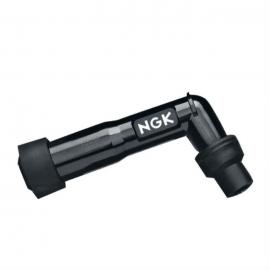 Koncovka zapalovacího kabelu NGK LB05EMH