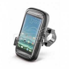 Voděodolné pouzdro na mobil Interphone SM Smart 5,2