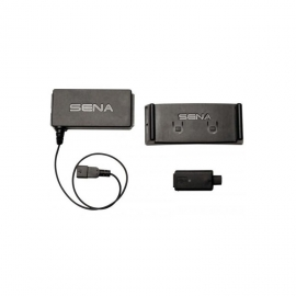 Sena 10R Battery pack