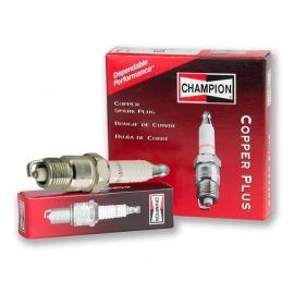 zapalovací svíčka CHAMPION L78C (807M)  NGK BR8HSA