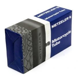 Duše Metzeler ME-K16, rovný ventil V1-09-1