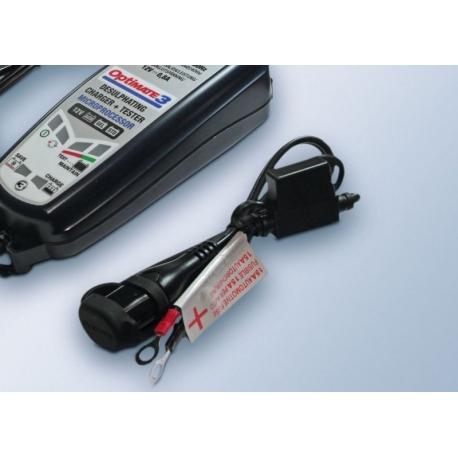 Volitelný propojovací kabel Suzuki, originál