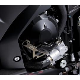 Ochranný kryt alternátoru Suzuki, originál