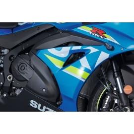 Horní boční panel Suzuki pravá strana, originál