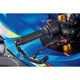 Ochrana brzdové páčky Suzuki, originál