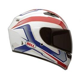 Moto helma Bell Qualifier Cam Blue