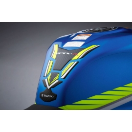 Tankpad Suzuki, originál