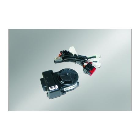 Alarm systém Suzuki, originál