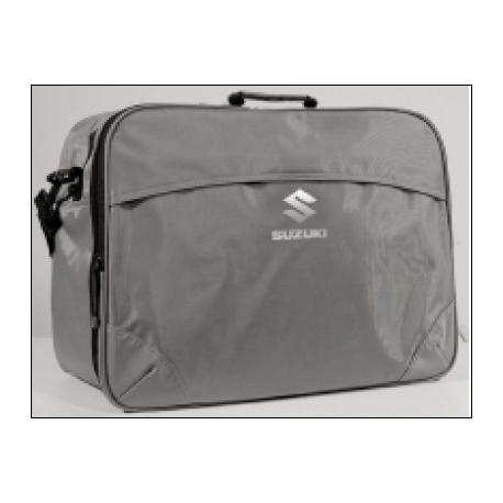 Vnitřní taška horního kufru Suzuki, originál