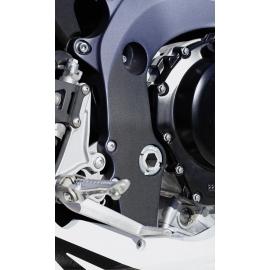 Ochranná fólie pro rám GSX-R Suzuki, černá, originál