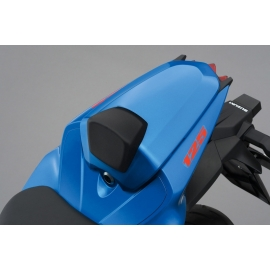 Kryt ocasu zadní části Suzuki, originál