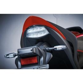 Přední/zadní LED blinkr Suzuki, originál