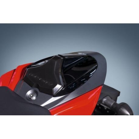 Zadní kryt ocasu Suzuki, originál
