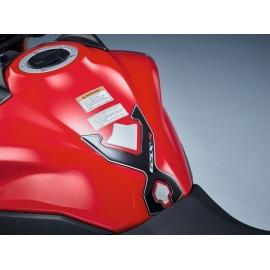 Tankpad černý GSX-S Suzuki, originál