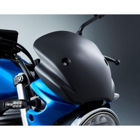 Přední štít Suzuki, originál