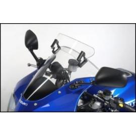 Přídavný nástavec na plexi štít Suzuki, originál