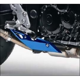 Spodní kryt Suzuki, originál