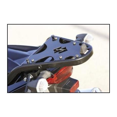 Zadní nosič pro horní kufr Suzuki, originál