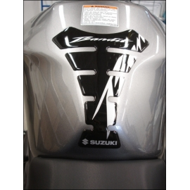Tankpad Bandit Suzuki, originál