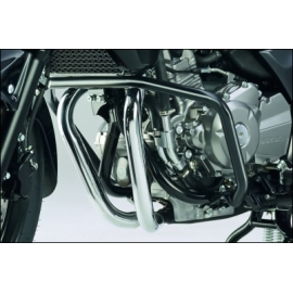 Ochrana motoru GW250 Inazuma Suzuki, originál