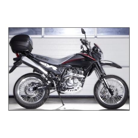 Dekorační sada DR125SM Suzuki, originál