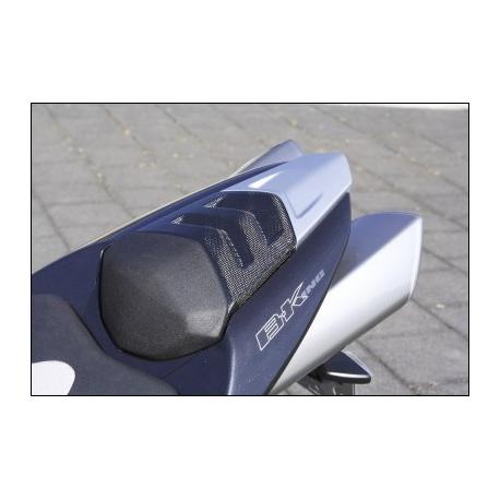 Zdní kryt ocasu karbon vzhled GSX1300 B-King Suzuki, originál
