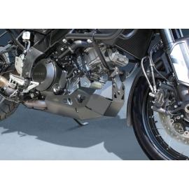 Spodní kryt motoru Suzuki, originál